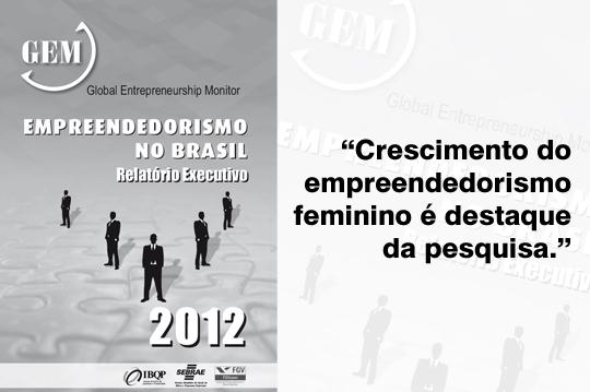 pesquisa-gem-2012
