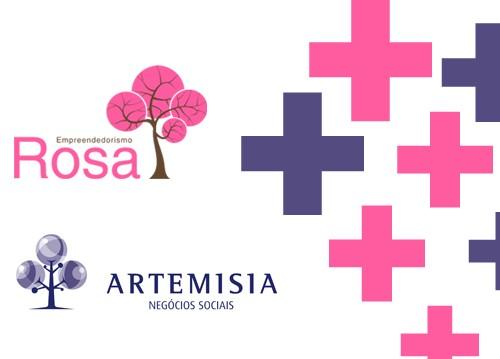 empreendedorismo-rosa-e-artemisia-parceria-13