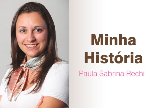 Minha-historia-paula-sabrina-13