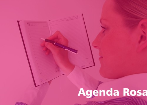 agenda-rosa-outubro