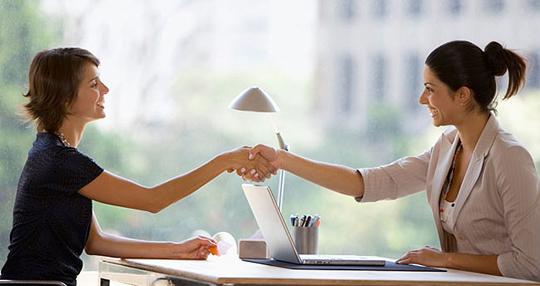 Resultado de imagem para parcerias mulheres