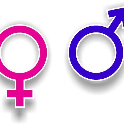 homem-mulher