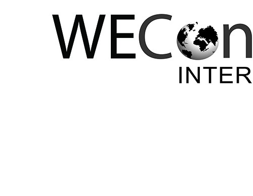 WEConnect-International-Official-Logo-
