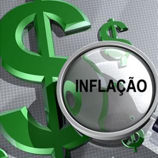 inflacao-alem-da-meta