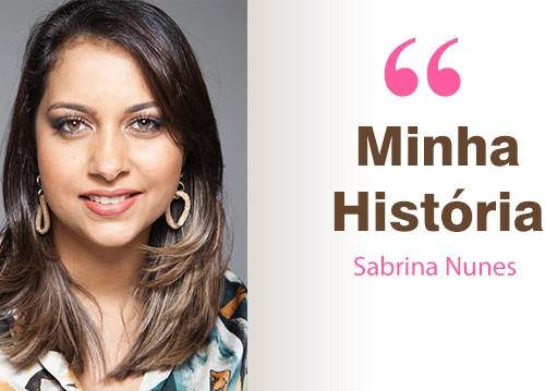 Minha-historia_Sabrina