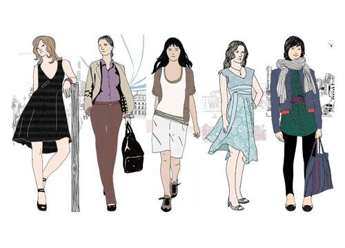 estilos-diferentes-er