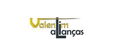 Publicidade_Aliancas