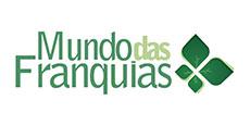 Publicidade_franquias
