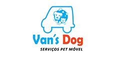 Publicidade_vans