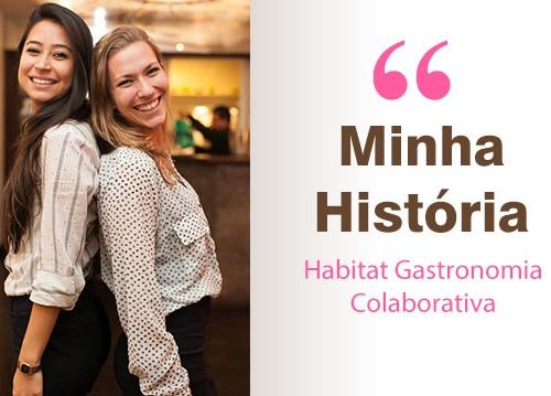 Minha-historia_Habitat