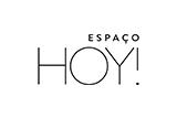 Parcerias_pequeno_Hoy