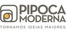 Publicidade_Pipoca