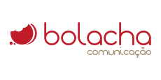 Bolacha_Publicidade
