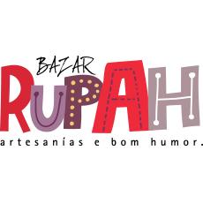 Eventos_Roupah