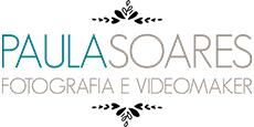 PAULA SOARES - BRAND - COLORIDO_PNG