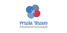 Parceiros_PriscilaTescaro