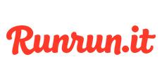 Parceiros_Run