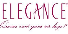 Publicidade_Elegance