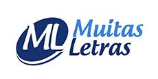 Publicidade_MuitasLetras
