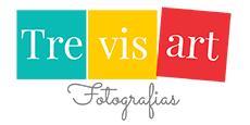 _Trevisart_Fotografias