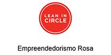 apoiamos-lean-circle