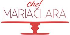 logo_chefmariaclara_final