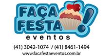 Publicidade_FacaFestas