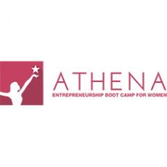 Athena_Eventos