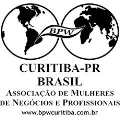 BPW_Evento
