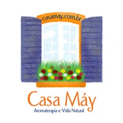 Evento_CasaMay