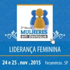 Evento_MulheresDestaque