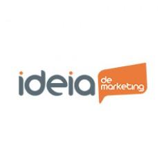 Eventos_Ideias