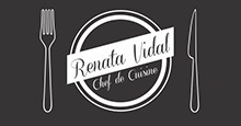 Publicidade_Renata
