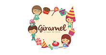 Giramel