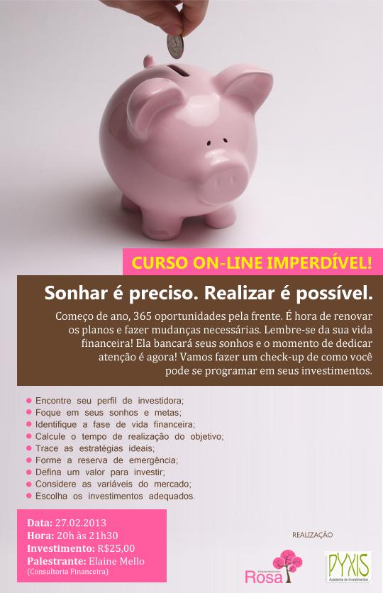 Curso-Financas3